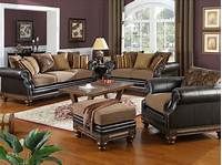 family room furniture A complete guide to buy furniture living room sets - Elites Home Decor