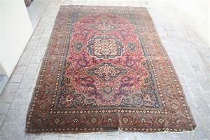 tapis persans occasion annonces achat et vente de tapis With vente tapis occasion