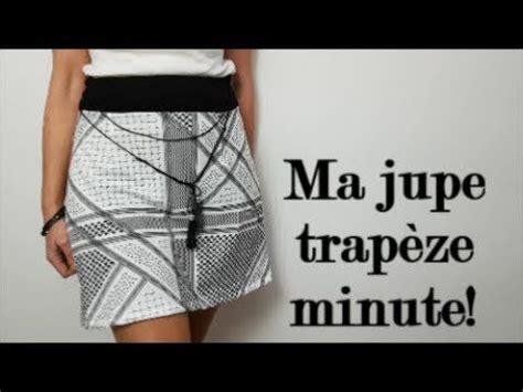 you gratuit best 25 patron couture ideas on couture patron couture facile and patron robe