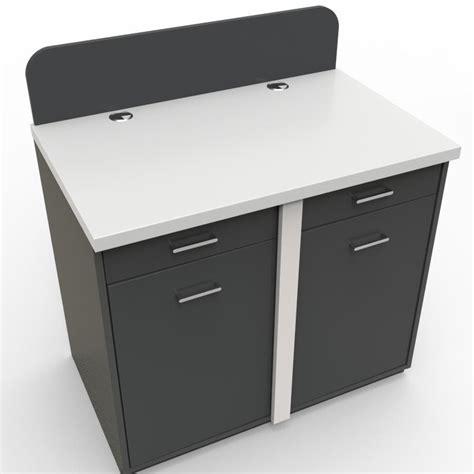 meuble pour machine a cafe meuble pour machine 224 caf 233 bois pour cafetiere nespresso expresso lungo