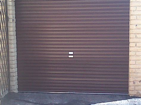 roll up door 10 crucial things to when looking for roll up garage