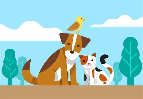 dog clip art   downloads