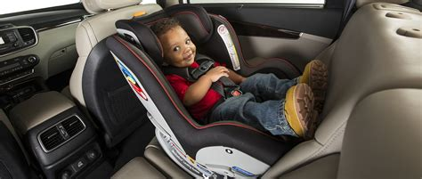 top rated convertible car seats consumer reports