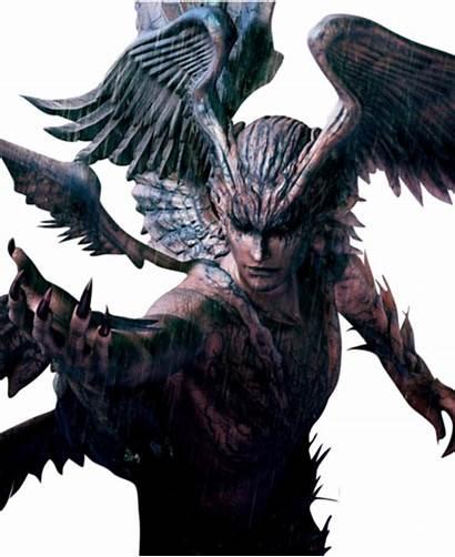 Devilman Satan Ryo Asuka Film Wiki Villains