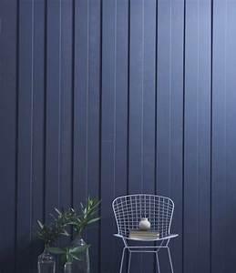 Affinity Designer Training Dark Blue Fence Hirshfield 39 S