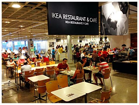 ikea    reviews furniture stores