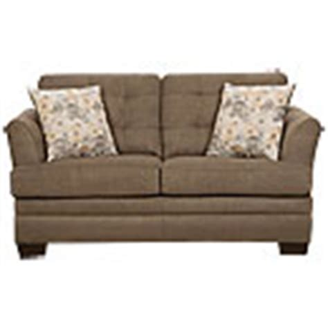 view simmons 174 harbortown sofa deals at big lots