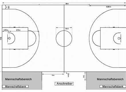 Half Court Basketball Dimensions For A Backyard - outstanding backyard basketball court dimension backyard