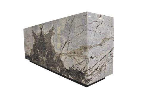 Wie Entsteht Marmor by Marmor Schubert Naturstein