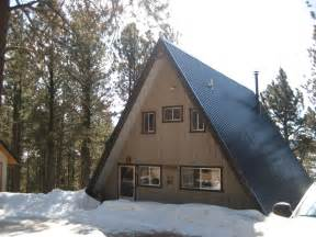 a frames homes a frame house designing buildings wiki