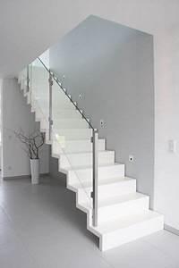 Leiter Für Treppenstufen : faltwerktreppen seifert treppenbau treppe ~ A.2002-acura-tl-radio.info Haus und Dekorationen