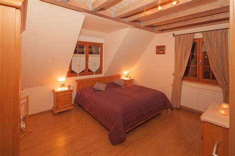 chambre d hote andalousie chambre paule chambre 4 personnes en alsace dans