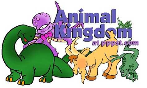 animal kingdom preschoolers the animal kingdom and classification free printables 51683