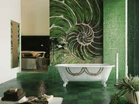 bathroom mosaic ideas designer bedding uk 50 mosaic design ideas for bathroom