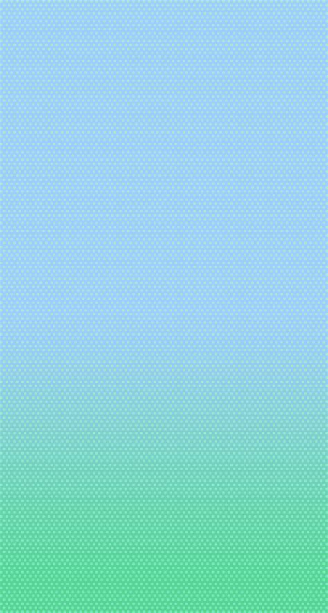 wallpaper for iphone 5c iphone 5 wallpaper