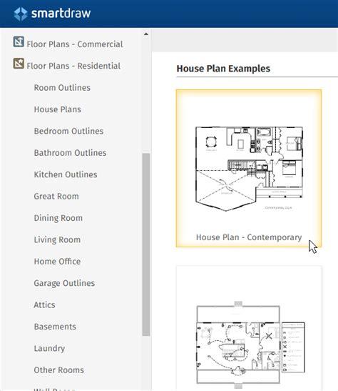 home design software for mac blueprint maker free app