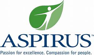 Aspirus | Wisconsin Epic Users Group
