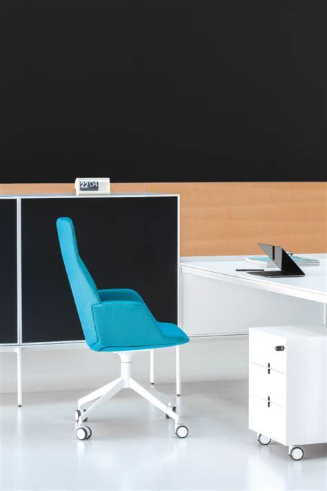 mobilier bureau haut de gamme bureau haut de gamme 28 images bureau de direction