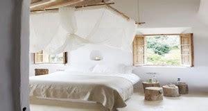 deco chambre adulte idee deco chambre  coucher