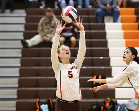 Buying insurance directly from the company is a fast and easy way to get coverage. Girls Volleyball: Results, links and featured coverage for Tuesday, Oct. 22 - nj.com