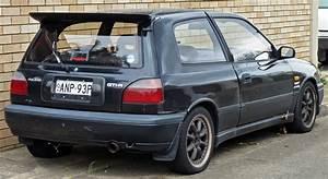 Nissan Sunny Gti Motor : 1990 nissan pulsar gti r ~ Kayakingforconservation.com Haus und Dekorationen