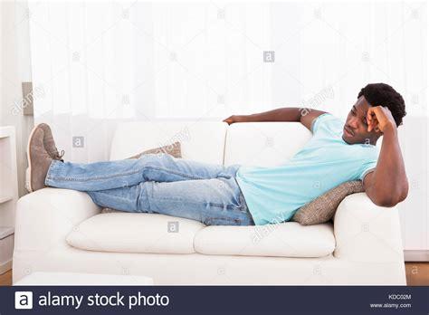 Lazy Man Stock Photos & Lazy Man Stock Images Alamy