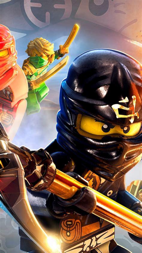 See more ideas about ninjago, lego ninjago movie, lego ninjago. Free download Lego Ninjago Shadow Of Ronin 2015 Wallpapers 2560x1600 1422044 2560x1600 for ...