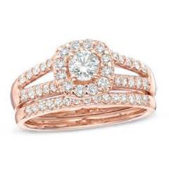 gold engagement rings zales engagement rings vintage princess cut engagement rings zales