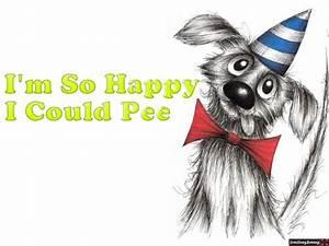 Super Happy Dog - Picture | eBaum's World
