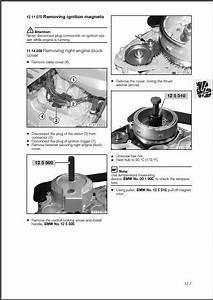 2001-2005 Bmw F650cs Scarver Service Repair Shop Manual Cd - F 650 Cs F650 For Sale