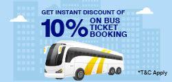 bus  book cheap volvo