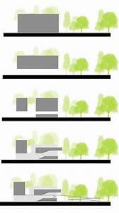 Concept  Diagram  Section   Architecture  U2026