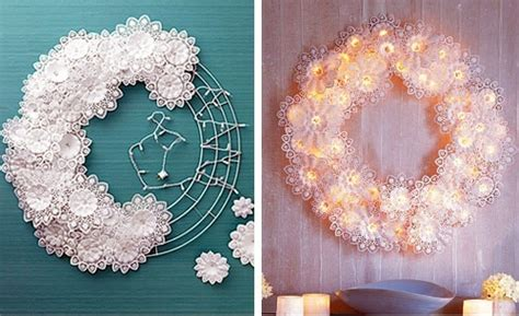 christmas paper crafts for adults crafts for children and adults interior design ideas avso org