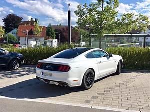 Ford Mustang Kosten : ford mustang folieren kosten auto bild ideen ~ Jslefanu.com Haus und Dekorationen