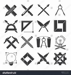Architect Design Tools, Design Concept, Drawing Tools ...