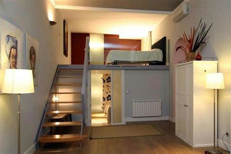 space saving ideas for small apartments small space save space ideas home decor pinterest flats small space bedroom and small