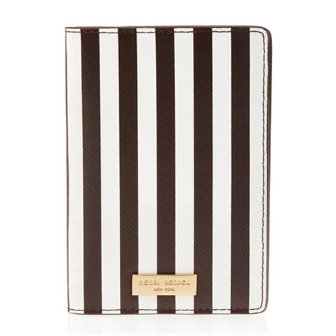 passport holder designer 11 best passport holders covers for 2017