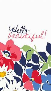 best 25 hello beautiful ideas on pinterest With best brand of paint for kitchen cabinets with iphone app stickers