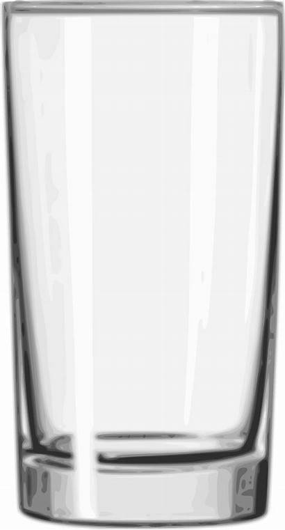 Tumbler Glass Highball Svg Wikipedia Bicchiere Highballglas