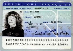 Carte D Identité Provisoire : v rification de carte nationale d 39 identit en ligne idcheck io ~ Medecine-chirurgie-esthetiques.com Avis de Voitures