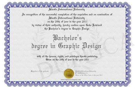 graphic design degree bachelor degree in architecture