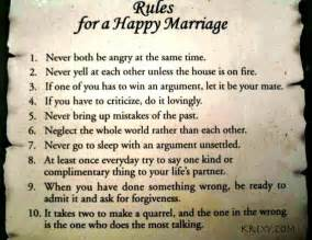 unique wedding readings bible tell it like it is time marriage