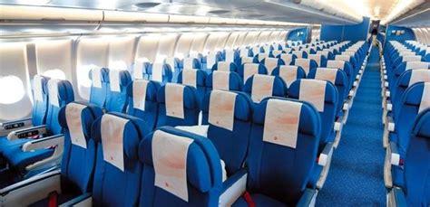 Tap Reservation Siege - klm cheapest flights klm reservations tripsta co uk