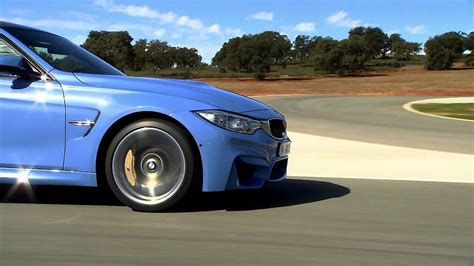 amazing m3 bmw bmw category grivu
