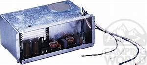 Wiring Diagram Magnetek Power Converter 7345ru