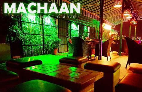 Best late night cafés in los angeles, california. Best Cafe Restaurants Near Me in Gopalpura Riddhi Siddhi ...