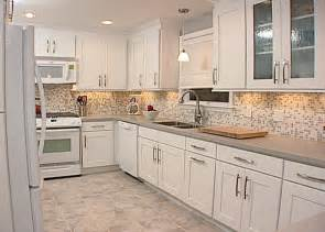 backsplash in kitchen pictures backsplashes and cabinets beautiful combinations spice up my kitchen hgtv