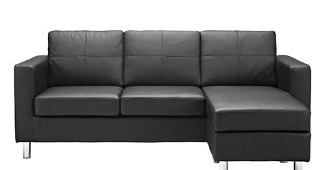 compact leather sectional sofa small sectional sofas reviews small leather sectional sofa