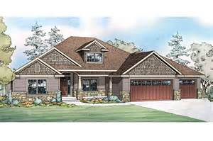 floor plans for ranch style houses ranch house plans jamestown 30 827 associated designs
