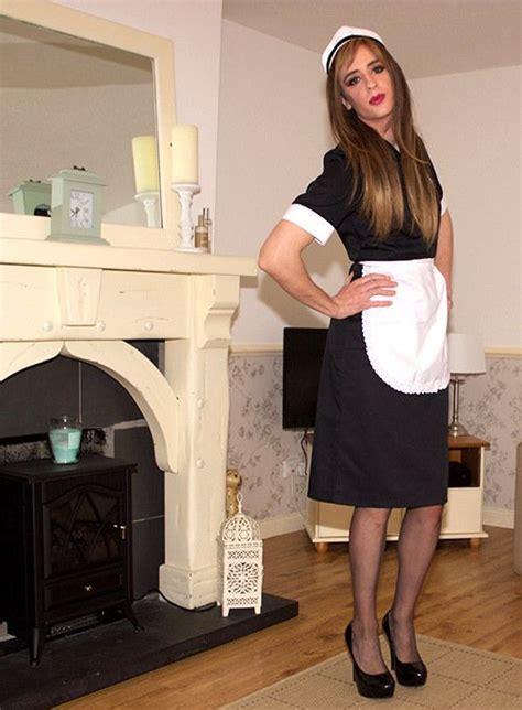 Pin On Mirrassou French Maids